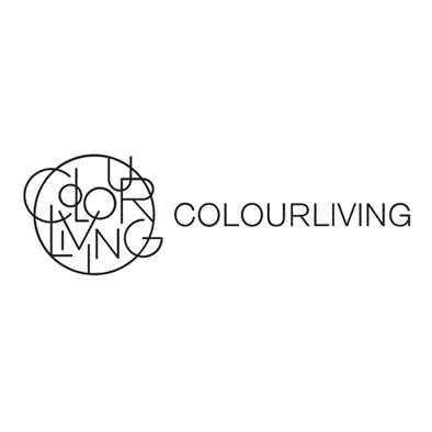 COLOUR LIVING