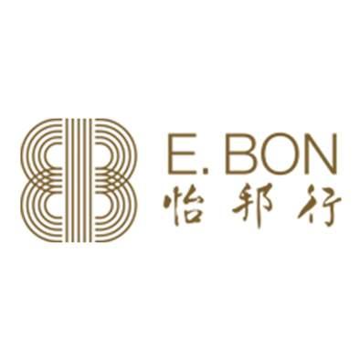 怡邦行集團E.Bon Group (Depot)