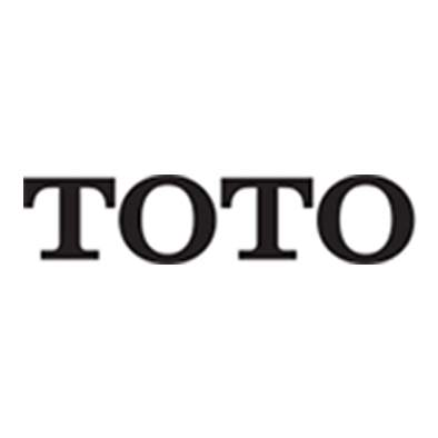 TOTO (H.K.) Limited