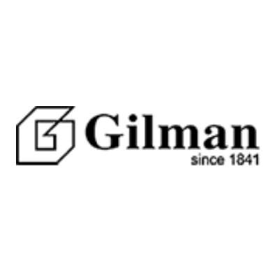 Gilman Group 太平洋行