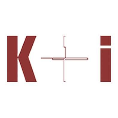 K + I
