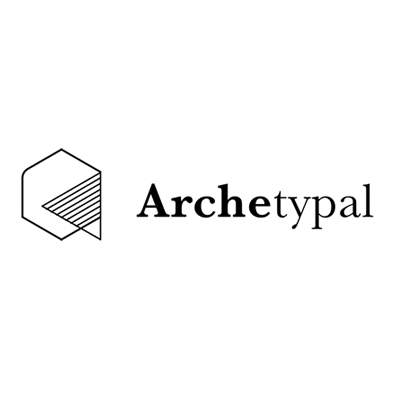 Archetypal Limited