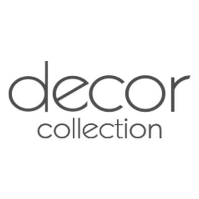 帝家 Decor Collection