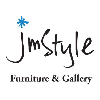 JM Style Furniture & Gallery